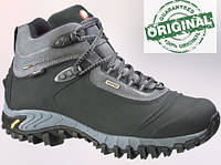 Ботинки мужские Merrell Thermo 6 Waterproof