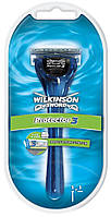 Станок  WILKINSON Protector 3