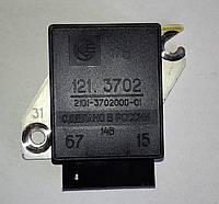 Реле зарядки Ваз 2101-2107 Калуга