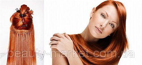 Как правильно ухаживать за наращенными волосами