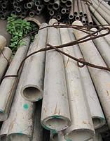 194х21 08х18н10т 12х18н10т диаметр очень большой ,стенка очень толстая труба тяжелая массивная бесшовная