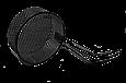 Мультиварка REDMOND RMC-280E золотой, фото 2