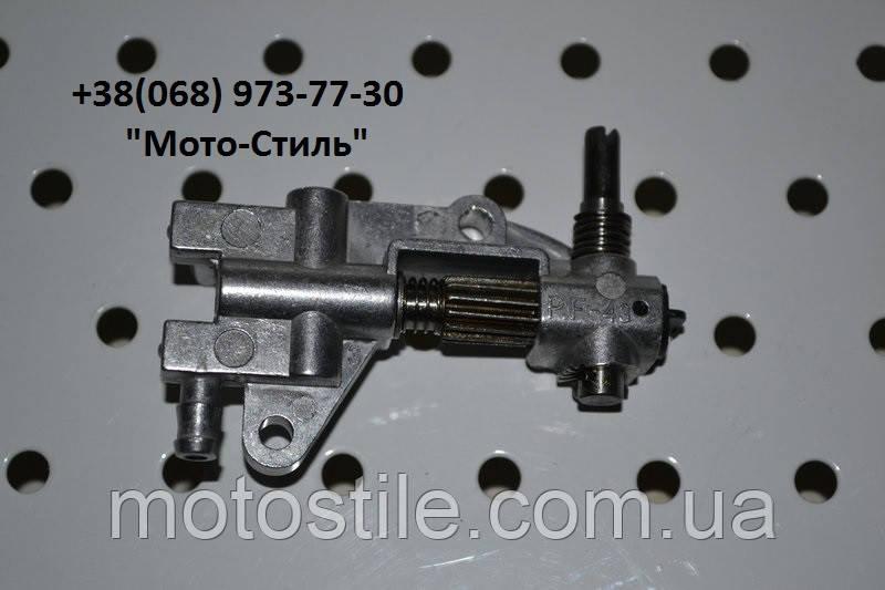 Маслонасос для бензопилы GL 4500/5200