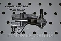 Маслонасос для бензопилы GL 4500/5200, фото 1
