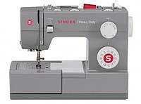 Швейная машина  SINGER  4432
