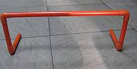 Барьер для прыжков высотой 25 см