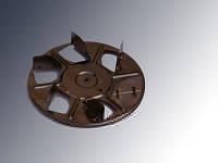 Турбина вытяжного вентилятора – большая (диаметр 175 мм)