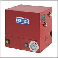 Flexbimec 8303 - Электронный блок откачивания масла и подобных жидкостей