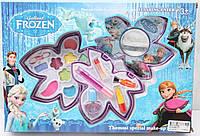 """Детская косметика """"Frozen"""" MY30088-C77"""