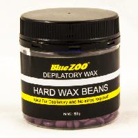 Pearl Wax лавандовый воск для депиляции