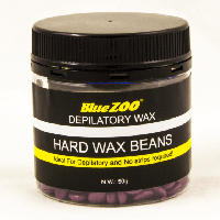 Pearl Wax лавандовый воск для депиляции, фото 1