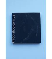 Пластина из шунгита с магнитом
