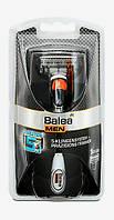 Balea MEN Revolution 5.1 Станок для бритья 1 шт
