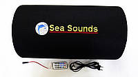Активный сабвуфер 10 Sea Sounds 350 Вт