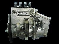 Топливный насос высокого давления ТНВД ЯМЗ-240НМ2 (К-701) (901-1111008-020)