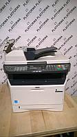 Принтер Kyocera FS-1028MFP