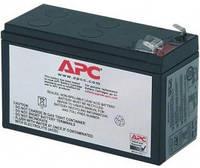 Как выбрать аккумулятор для ИБП, исходя из типа и технических параметров