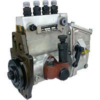 Топливный насос высокого давления ТНВД Д-144 (Т-40) рядный (54.1111004-50)
