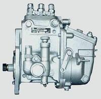 Топливный насос высокого давления ТНВД Д-160 (Т-130) (3УТНИ-1111005)