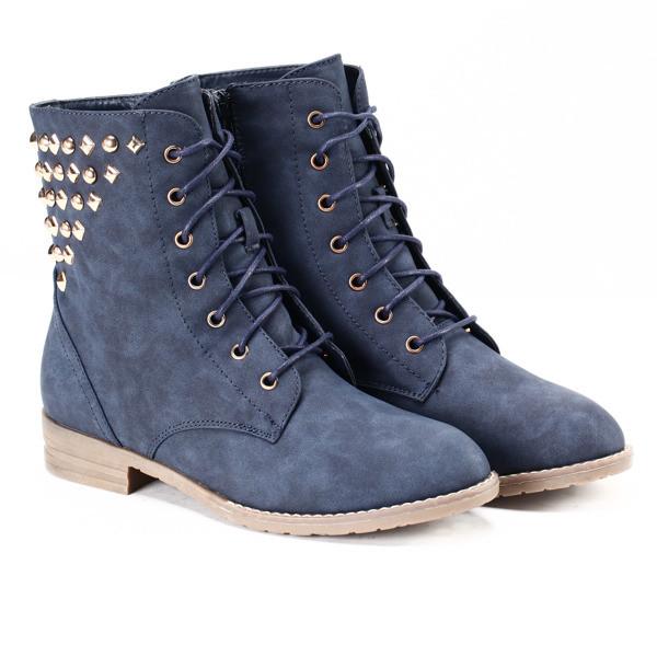 Женские ботинки Lansberry