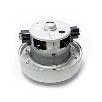 Двигатель для пылесосов Samsung VCM-K40HU оригинал, фото 1