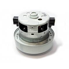 Электродвигатель для пылесоса Samsung VCM-M30AU оригинал DJ31-00125C