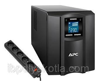Сетевой фильтр или ИБП? Как лучше защитить телевизор от перепадов электричества
