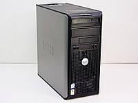Компьютер dell   OptiPlex 745