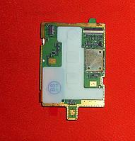 LCD дисплей Motorola W375 для телефона