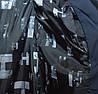 Зимняя куртка женская YUBEIZI502 (S-M), фото 4
