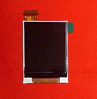 LCD дисплей LG KP260 KE260 KP265 KP293 для телефона