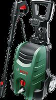 Мойка высокого давления Bosch AQT 37-13