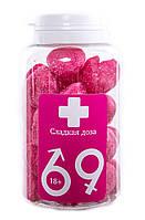 Сладкая доза 69