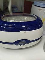 Ультразвукова мийка ( стерилізатор) модель VGT-2000-