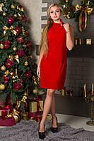 48e91aa4070 Вилена женская одежда в категории платья женские в Украине. Сравнить ...