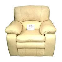 """Кресло """"Аризона"""" с электрическим реклайнером"""