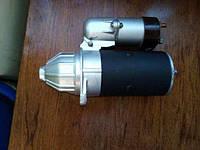 Стартер ПД-10, П-350 (СТ362А-3708000)