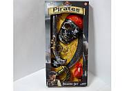 Пиратский набор 8897А-120/8897А-131