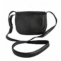 Женская удобная и стильная маленькая сумка через плечо М55-47