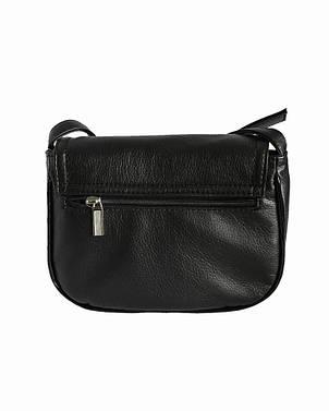 6b6639962e58 Женская удобная и стильная маленькая сумка через плечо М55-47 ...