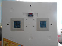 Инкубатор Курочка Ряба - 62/220/12 автоматический переворот, цифровой терморегулятором