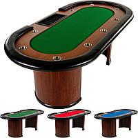 Игровое оборудование для казино б.у цены в киеве рулетка biber
