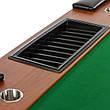 Покерный стол Nevada De Luxe, фото 2
