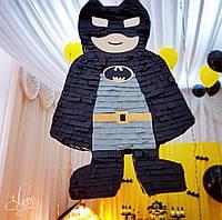 Пиньята Batman (Бэтмен)