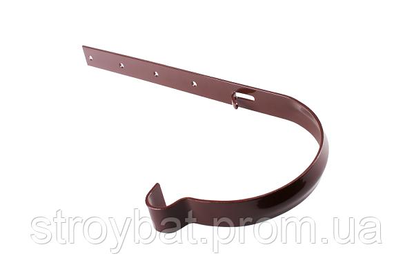 Тримач жолоба металевий Profil 130