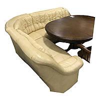 """Угловой диван """"Апаче"""""""