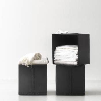 Аксессуары для хранения одежды