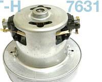 Двигатель на пылесос 2200 Вт