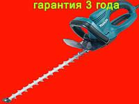 Электрический кусторез Makita UH5261