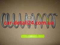 Пружины подвески задней ВАЗ 2101-2107 (желтая) (пр-во АвтоВАЗ)